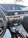 Lexus ES350, 2014 год, 1 150 000 руб.