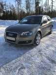 Audi A3, 2009 год, 440 000 руб.