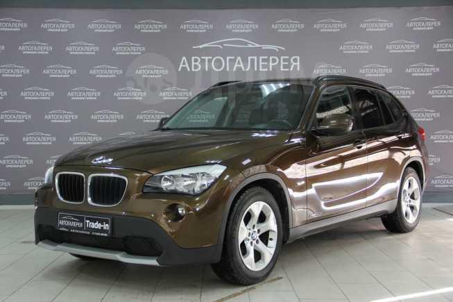 BMW X1, 2010 год, 777 777 руб.