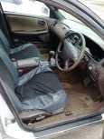 Toyota Cresta, 1993 год, 218 000 руб.