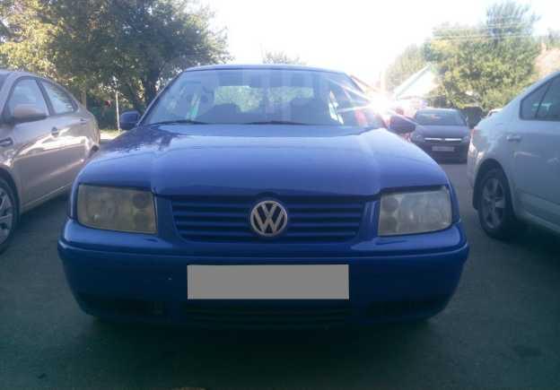 Volkswagen Bora, 1998 год, 200 000 руб.