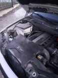 BMW X5, 2002 год, 420 000 руб.