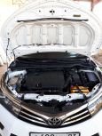 Toyota Corolla, 2014 год, 750 000 руб.