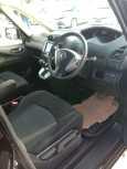 Nissan Serena, 2013 год, 818 000 руб.