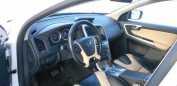 Volvo XC60, 2010 год, 770 000 руб.