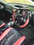 Subaru Impreza, 2010 год, 500 000 руб.
