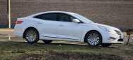 Hyundai Grandeur, 2012 год, 950 000 руб.
