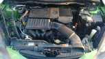 Mazda Demio, 2007 год, 449 000 руб.