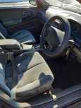 Nissan Cefiro, 2000 год, 105 000 руб.