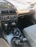 Chevrolet Niva, 2009 год, 250 000 руб.
