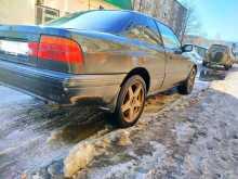 Барнаул 626 1991