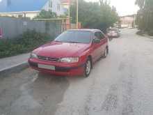 Геленджик Carina 1994