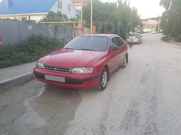 Toyota Carina, 1994 год, 150 000 руб.