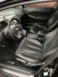 Honda Civic, 2007 год, 460 000 руб.