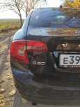Volvo S60, 2011 год, 610 000 руб.
