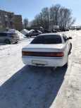 Toyota Sprinter Trueno, 1992 год, 99 999 руб.