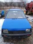 Лада 1111 Ока, 2007 год, 100 000 руб.