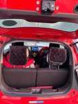 Toyota iQ, 2009 год, 370 000 руб.