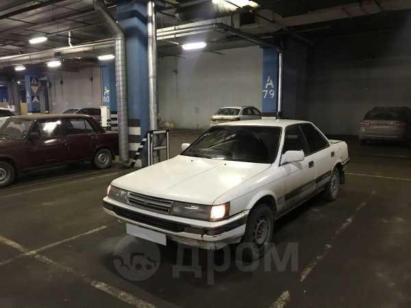 Toyota Vista, 1986 год, 60 000 руб.