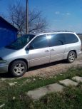 Chrysler Town&Country, 1999 год, 120 000 руб.