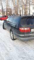 Toyota Caldina, 1995 год, 197 000 руб.