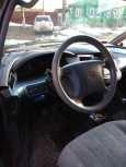 Toyota Previa, 1994 год, 240 000 руб.