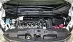 Honda Stepwgn, 2012 год, 899 000 руб.