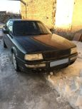 Audi 90, 1988 год, 170 000 руб.