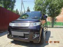 Азов Wagon R 2009