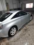 Toyota Celica, 2001 год, 370 000 руб.
