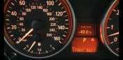 BMW 3-Series, 2005 год, 375 000 руб.