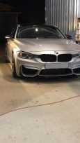BMW 3-Series, 2012 год, 1 290 000 руб.