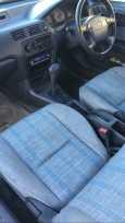 Toyota Corolla II, 1997 год, 139 000 руб.