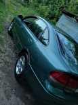Mazda 626, 1997 год, 100 000 руб.