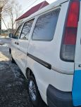 Toyota Town Ace, 2002 год, 222 222 руб.
