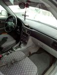 Subaru Forester, 2002 год, 470 000 руб.