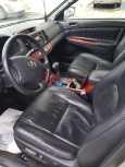 Toyota Camry, 2004 год, 440 000 руб.