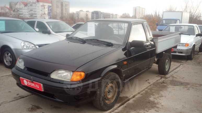 Прочие авто Россия и СНГ, 2012 год, 220 000 руб.