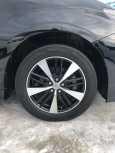 Toyota Wish, 2013 год, 895 000 руб.
