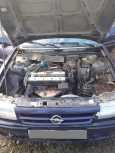 Opel Astra, 1994 год, 20 000 руб.