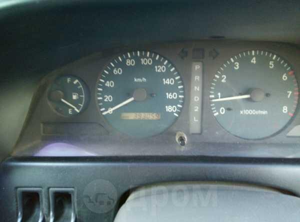 Toyota Corona Premio, 2001 год, 160 000 руб.