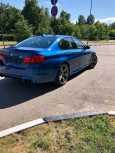 BMW M5, 2012 год, 2 300 000 руб.