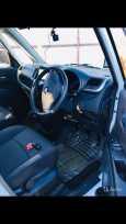 Mitsubishi Delica D:2, 2012 год, 450 000 руб.
