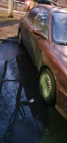 Мытищи Sephia 2000