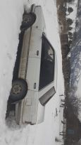 Nissan Sunny, 1985 год, 53 000 руб.