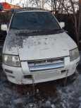 Mitsubishi RVR, 1998 год, 70 000 руб.