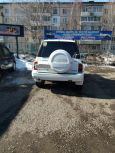 Suzuki Escudo, 1997 год, 390 000 руб.
