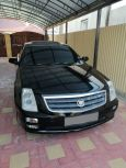 Cadillac STS, 2006 год, 410 000 руб.