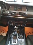 BMW 5-Series Gran Turismo, 2010 год, 890 000 руб.