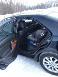 Toyota Camry, 2011 год, 780 000 руб.